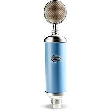 Bluebird Cardioid Condenser Microphone